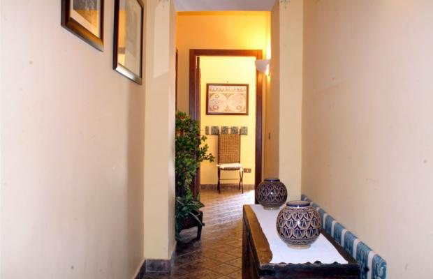фото отеля Bed and Breakfast Napoli I Visconti изображение №9