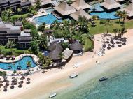 Heritage Awali Golf & Spa Resort, 4*