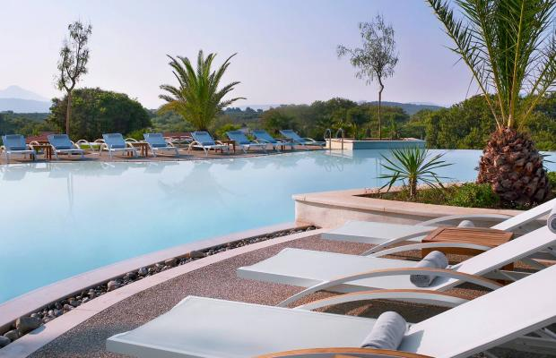 фотографии The Westin Resort Costa Navarino изображение №8