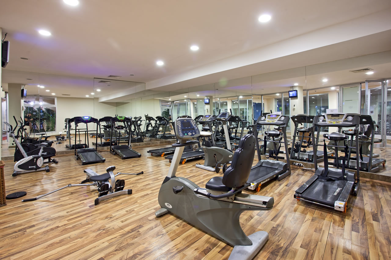 orange county fitness guru - HD 1280×853
