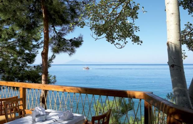 фото отеля Alexandra Beach Thassos Spa Resort изображение №25