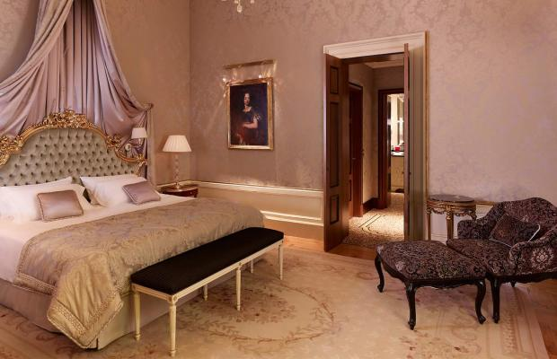 фотографии отеля Hotel Danieli, a Luxury Collection Hotel изображение №71