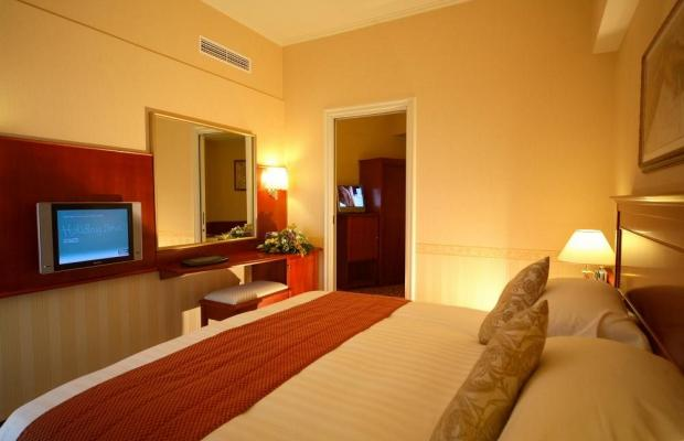 фото Holiday Inn Rimini Imperiale изображение №34