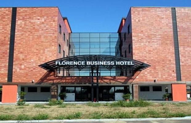 фото IH Hotel Firenze Business (ex. Idea Hotel Firenze Business)  изображение №2