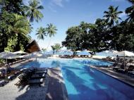 Berjaya Beau Vallon Bay Beach Resort & Casino, 3*