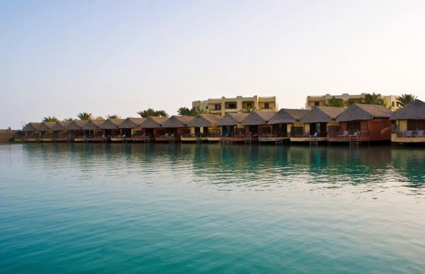 фотографии Panorama Bungalows Resort El Gouna изображение №4