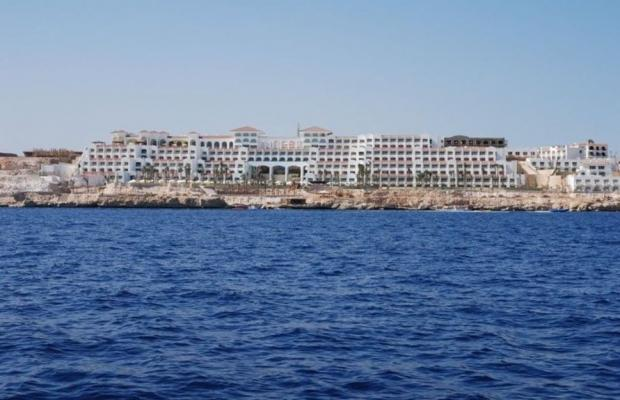 фотографии отеля Siva Sharm Resort & Spa (ex. Savita Resort And Spa; La Vita Resort) изображение №23