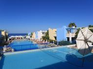 Maris Mare Eleni Holiday Village, 4*