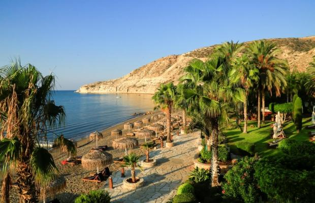 фото отеля Columbia Beach Resort Pissouri изображение №93
