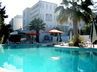 Residence Mahmoud, 3*