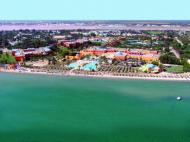 Caribbean World Monastir, 4*