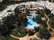 Odyssee Resort Zarzis Thalasso and Spa Oriental, 4*