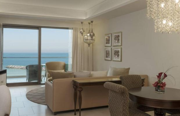 фотографии Ajman Saray, A Luxury Collection Resort изображение №32