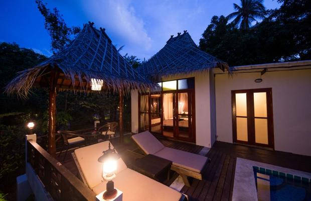 фотографии Loyfa Natural Resort Koh Phangan изображение №16