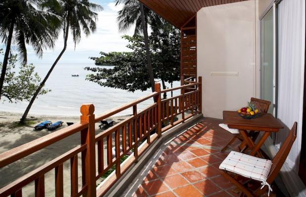 фотографии Sea View Resort & Spa Koh Chang изображение №4