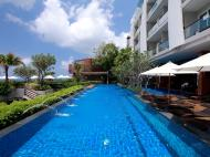 Sea Sun Sand Resort & Spa, 4*
