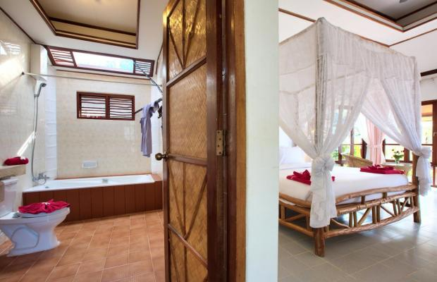 фотографии Crystal Bay Yacht Club Beach Resort (ex. Samui Yacht Club) изображение №44