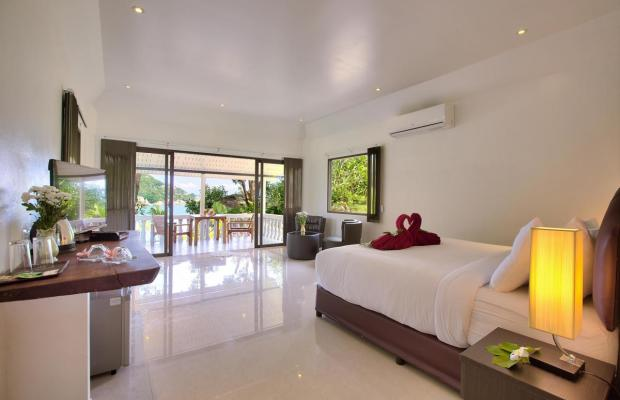 фотографии отеля Crystal Bay Yacht Club Beach Resort (ex. Samui Yacht Club) изображение №47