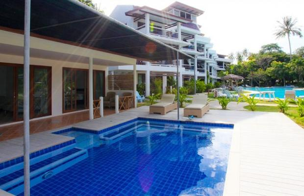 фотографии Samui Orchid The Ocean Resort (ex. Samui Orchid Resort & Aquarium) изображение №72