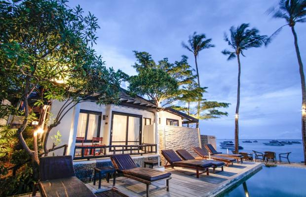 фото отеля Punnpreeda Beach Resort (ex. Punnpreeda Hip Resort Samui) изображение №45