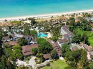 Thavorn Palm Beach Resort, 4*