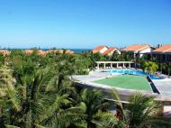 Long Thuan Resort, 3*
