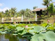 VietStar Resort & SPA (ex. Sao Viet Resort & Spa), 5*