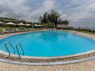 Fiore Healthy Resort, 4*