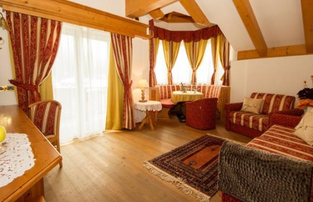 фото отеля Hotel Chalet all'Imperatore изображение №49