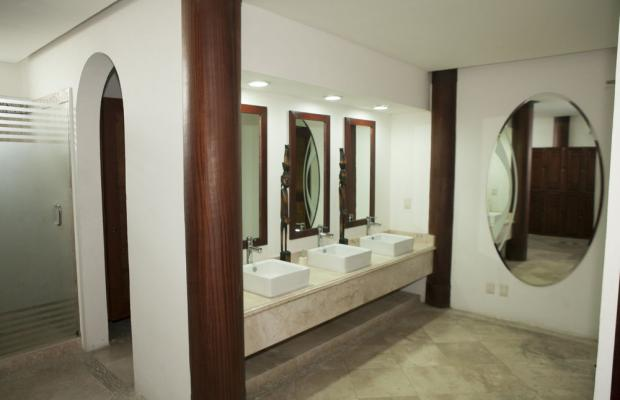 фотографии отеля Bel Air Collection Resort & Spa Vallarta (ex. Playa del Sol Grand) изображение №51
