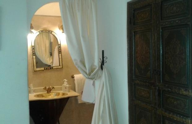 фотографии отеля Angsana Riads Collection Hotel Morocco изображение №23