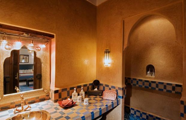 фото отеля Angsana Riads Collection Hotel Morocco изображение №45
