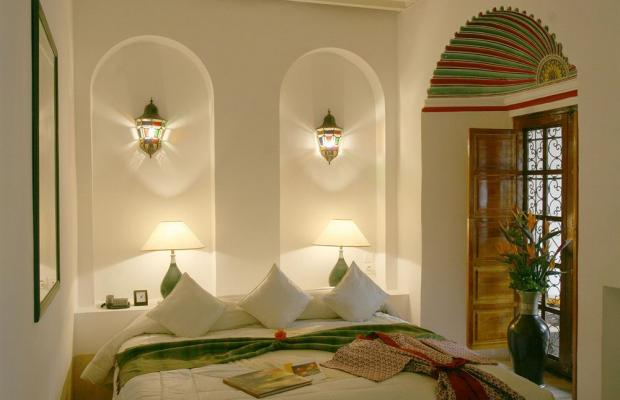 фотографии отеля Angsana Riads Collection Hotel Morocco изображение №59