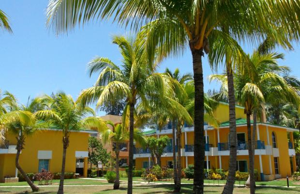 фото отеля Melia Las Antillas (ex. Beaches Varadero) изображение №25