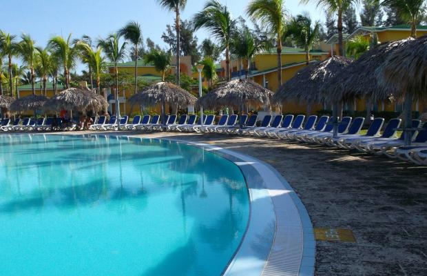 фото отеля Melia Las Antillas (ex. Beaches Varadero) изображение №49