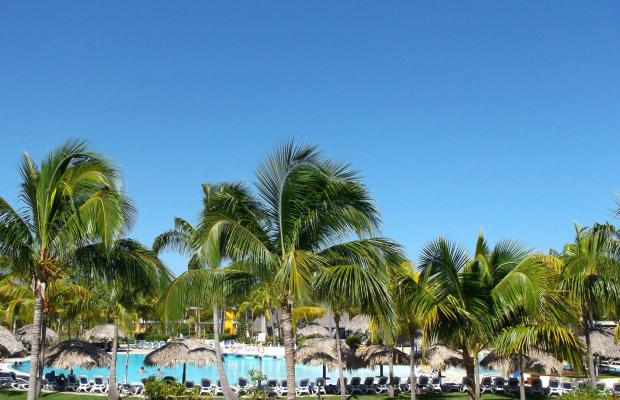 фото Melia Las Antillas (ex. Beaches Varadero) изображение №50