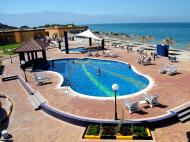 Royal Beach Hotel & Resort, 4*