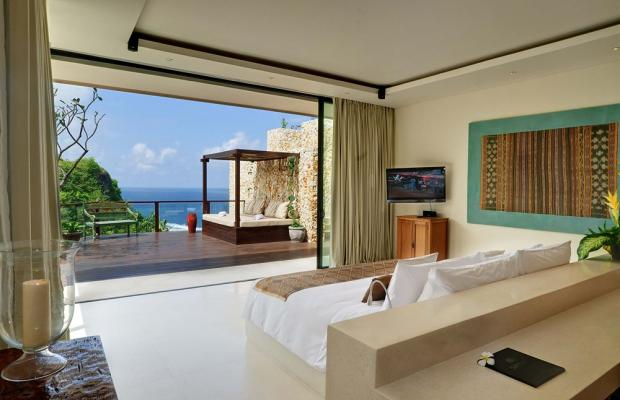 фотографии Semara Luxury Villa Resort Uluwatu изображение №24