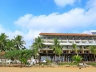 Pandanus Beach Resort (Ex. Emerald Bay), 4*