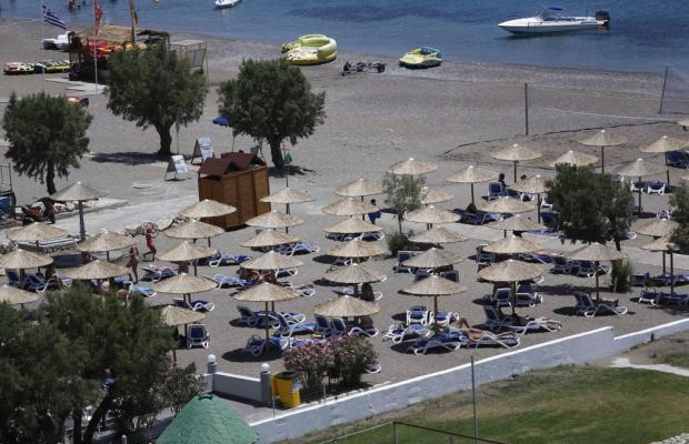 фото Dessole Olympos Beach Resort изображение №50