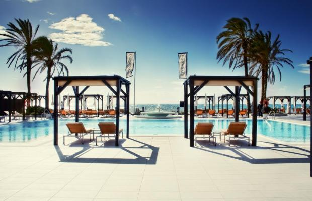 фотографии Los Monteros SPA & Golf Resort изображение №44