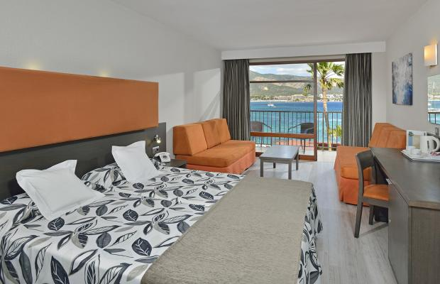 фото отеля Intertur Hotel Hawaii Mallorca & Suites (ex. Waikiki Apartments) изображение №25