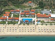Bomo Assa Maris Beach, 4*