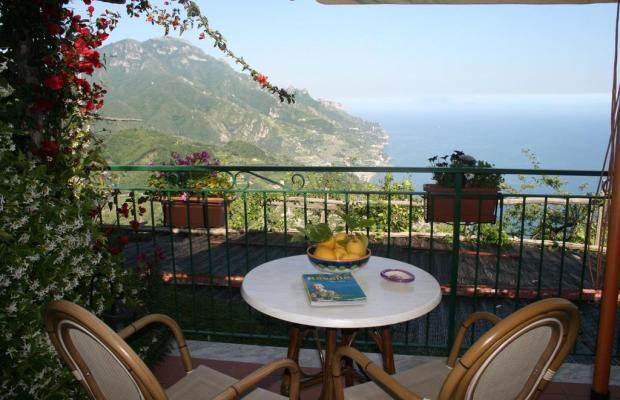 фото B&B Ravello Rooms (Affittacamere Ravello Rooms) изображение №34