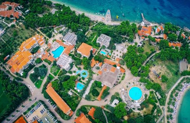 фото отеля Waterman Svpetrvs Resort (Iberostar Supetrus Resort) изображение №1