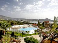 Elounda Breeze Resort (ex. Elounda Aqua Sol Resort), 4*