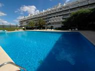 Garvetur Vilamarina Apartments, 3*