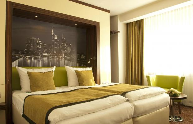 фотографии Favored Hotel Scala (ех. Best Western Scala) изображение №20