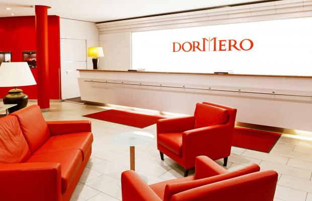 фото Dormero Hotel Konigshof Dresden (ех. Four Points by Sheraton Koenigshof; Arabella Sheraton Koenigshof) изображение №18