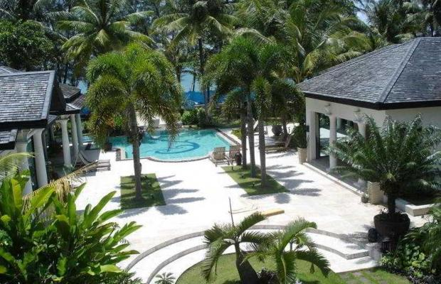 фото отеля Anda Mani Khao Lak Private Residences изображение №25